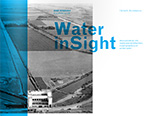 Water inSight